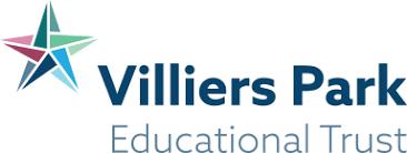 Villiers Park logo