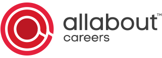 All about Careers logo