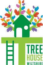 Wiltshire Treehouse logo