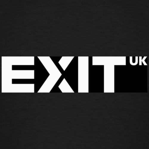 Exit UK