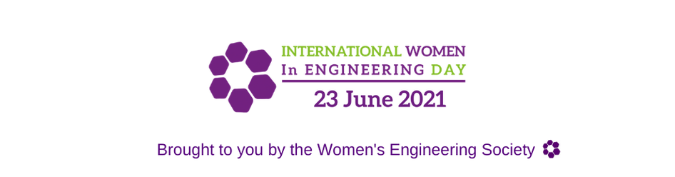 International Women's Day and Women in Engineering